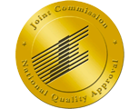 member of the joint commission