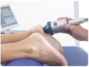 Extracorporeal Pulse Activation Technology -pic