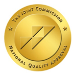 Joint Commission Accredited Surgical Suite-pic
